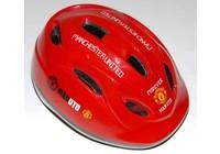 Volare Manchester United