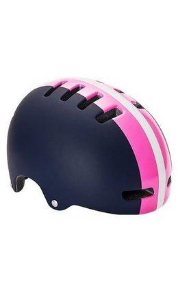Lazer Armor - Pink Line