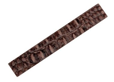 leather strip 39-50mm