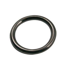 CDQ Ring 40 mm