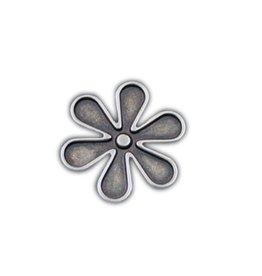 CDQ Niet zamak Blume 30mm