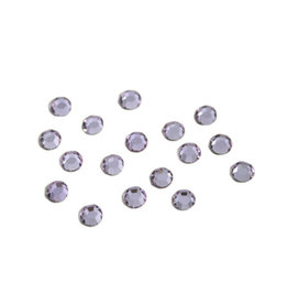 Preciosa MC Flatback ss16 kristall Alexandrite pro 72 Stück