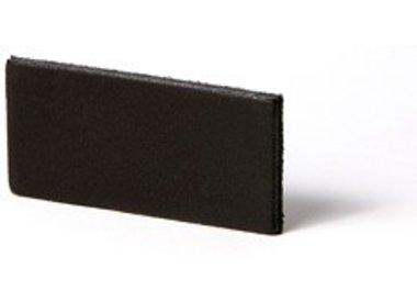 Lederbänder 5mm
