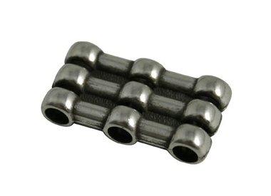metal dividers