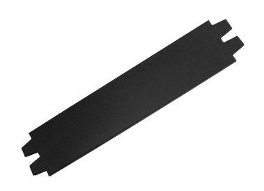 armband DIY 29mm