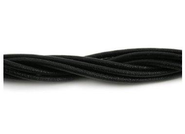 lederband 3mm