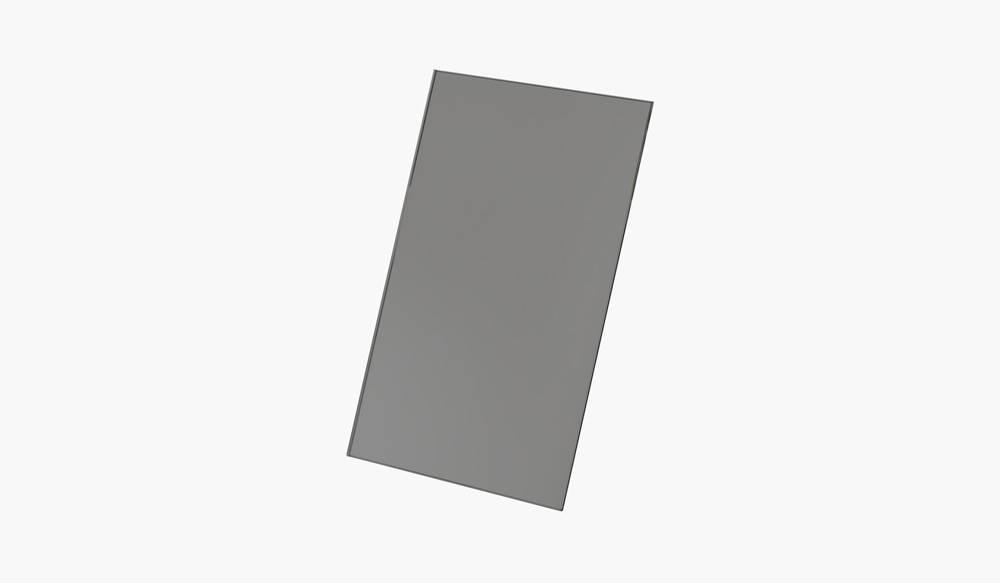 FIGR1 BASE 20 HARD MAPLE