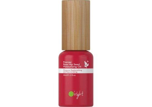 Premium Rose Hip seed oil 30ml