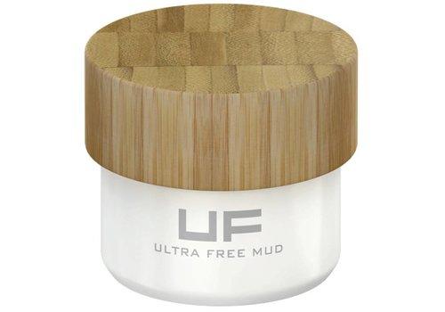 Ultra Free Mud 50ml
