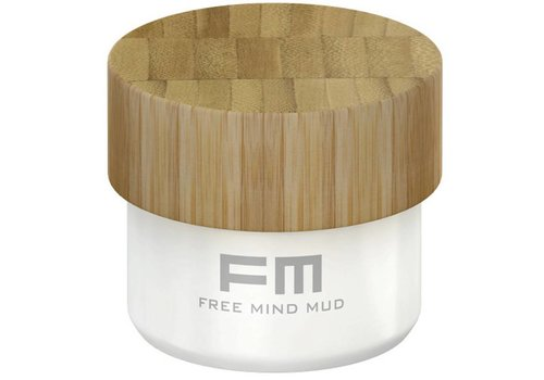 Free Mind Mud 50ml