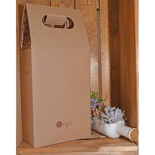 O'right eco giftbox