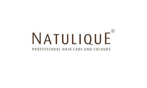 Natulique