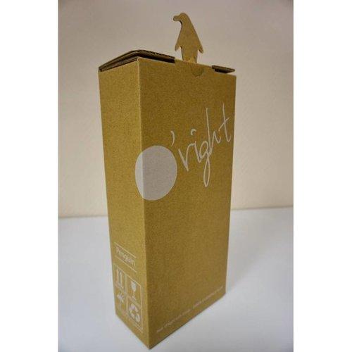 Pinguin Giftbox Small 10st