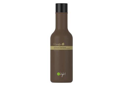 Caffeine shampoo 100ml