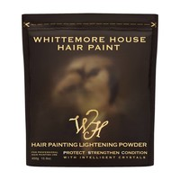 Whittemore House Hair Paint