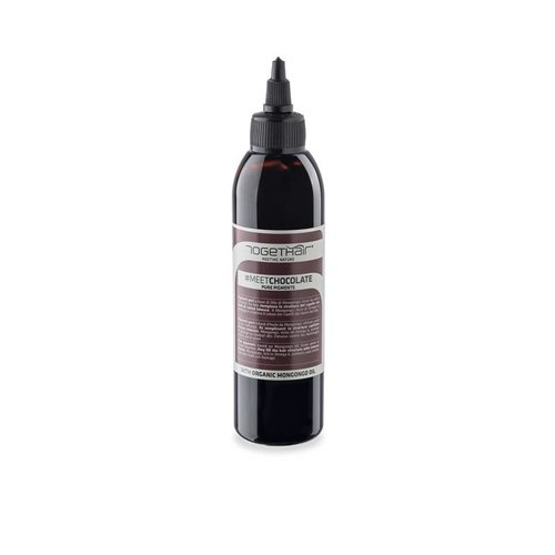 MEETCHOCOLATE PURE PIGMENT 200ML