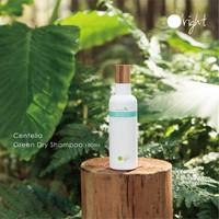 Centella Green Dry Shampoo