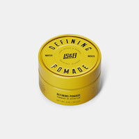Blends - Defining Pomade 85gr
