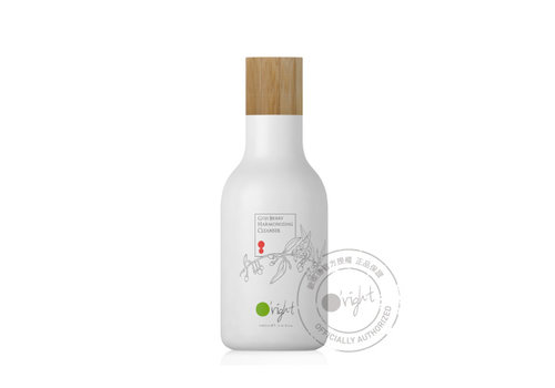 Goji Berry Harmonizing Cleanser 160ml