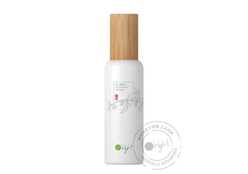 Goji Berry Awakening Essence 180ml