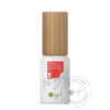 O'right Goji Berry Age-Defying Concentrate 30ml