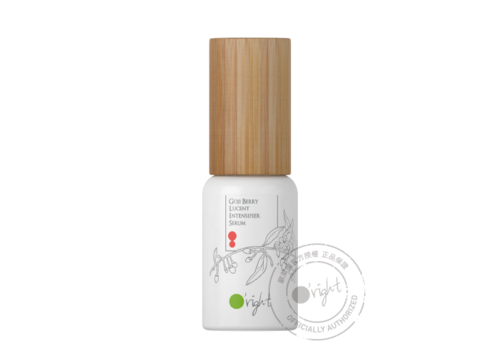 Goji Berry Lucent Intensifier Serum 30ml
