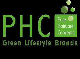 Purehaircare.nl