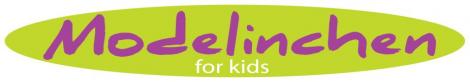 Modelinchen Outlet Store - Kindermode und Accessoires für Mädchen und Jungen von 0 bis 16 Jahren.