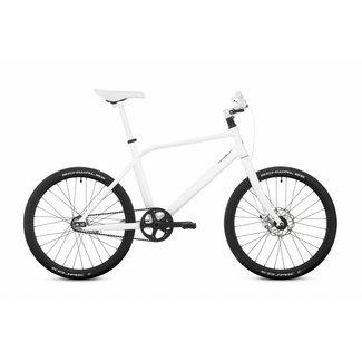 Schindelhauer Bikes - ThinBike
