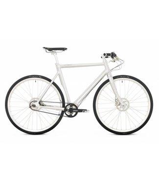 Schindelhauer Bikes Wilhelm