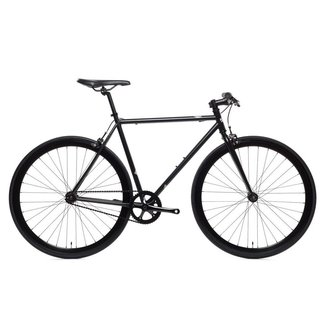State Bicycle Co. Wulf - Core-Line
