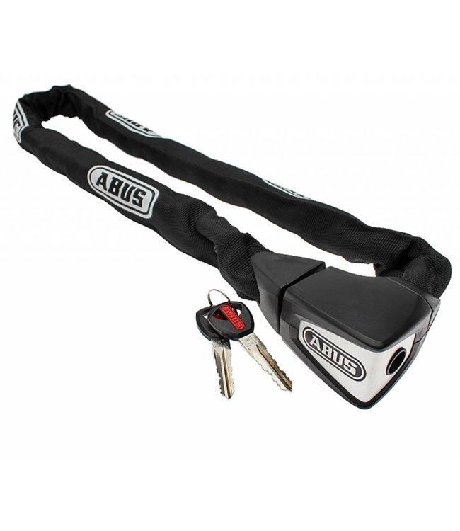 ABUS Ivera Chain 7210 Lock Chain