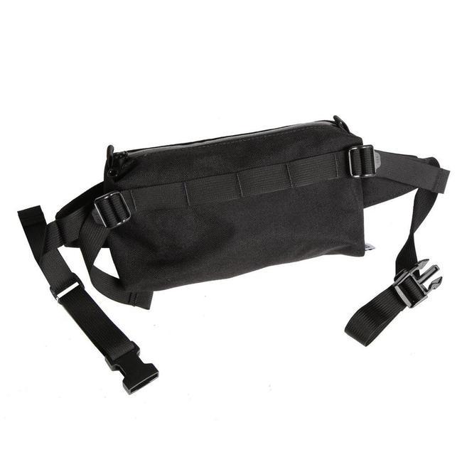 Road Runner Bags Lil' Guy Mini Pack