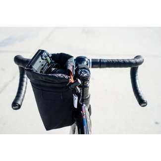 Road Runner Bags Large Point 'N' Shooter