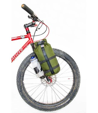 Road Runner Bags Buoy Bag - Durable Dry Sack