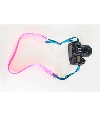 Road Runner Bags Camera Strap