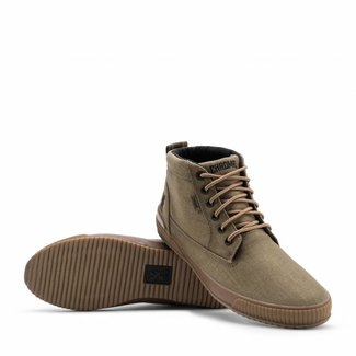 Chrome Industries 415 Workboot Ranger/Gum