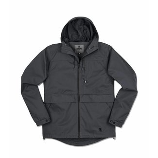 Chrome Industries Skyline Windcheater Jacket India Ink