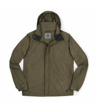 Chrome Industries Wind Cobra Packable Military Olive