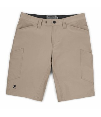 Chrome Industries Powell Engineered Cargo Short Brindle