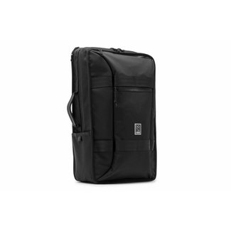 Chrome Industries Hightower Black/Black