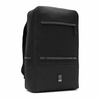 Chrome Industries Urban Excursion Daypack Black/Black