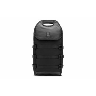 Chrome Industries Kliment Black/Black