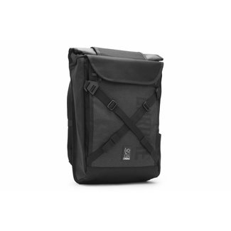 Chrome Industries Bravo 2.0 Night/Black