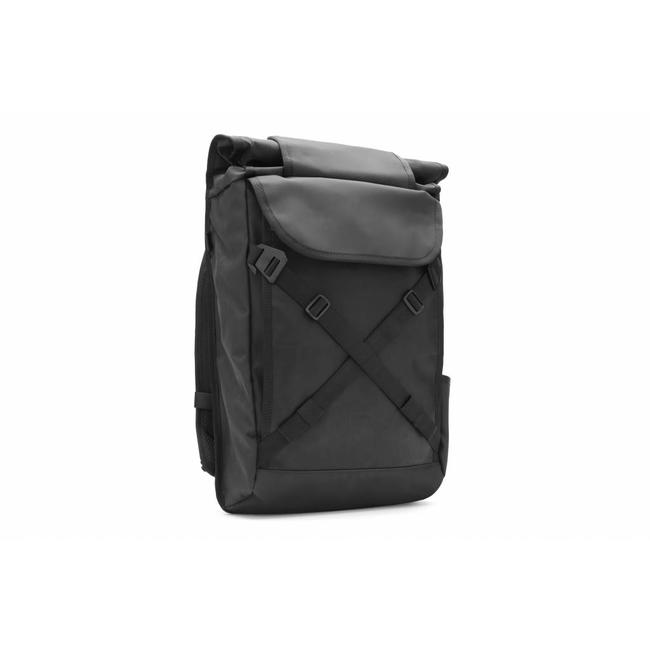 Chrome Industries Bravo 2.0 Blkchrm