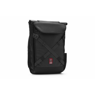 Chrome Industries Bravo 2.0 Black/Black