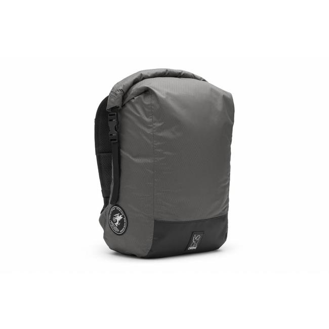 Chrome Industries The Orp Dark Grey/Black