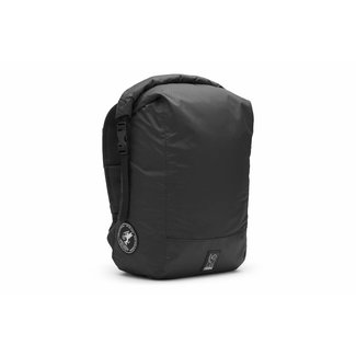 Chrome Industries The Orp Black