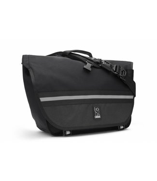 Chrome Industries Buran II Night/Black