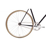 State Bicycle Co. Bernard - 4130 Core-Line